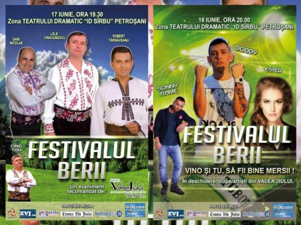 Festivalul Berii 1,2