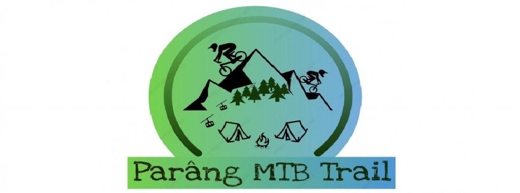parang-mtb-trail