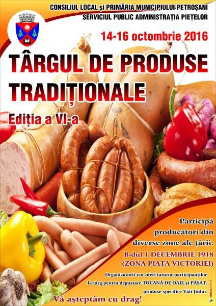 targul-de-produse-traditionale